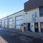 edmonton heavy duty truck and trailer repair
