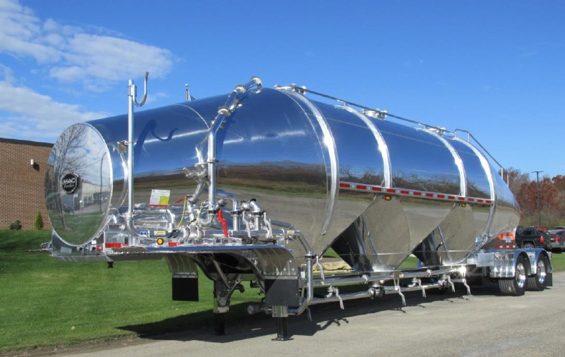 pneumatic trailers edmonton