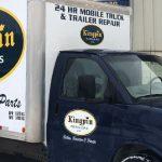 edmonton mobile trailer repair