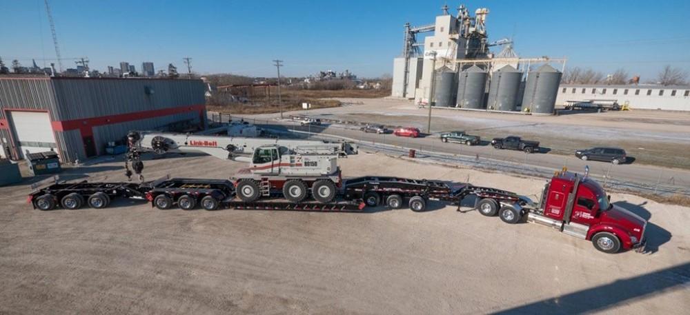 TKMA_w_crane_truck_loaded