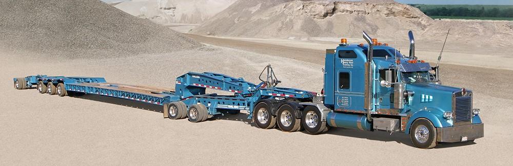 TKMA_w_on_truck
