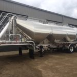 mac penumatic trailers alberta