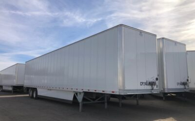 Let's Get Hauling: Kingpin Trailers is Here to Help