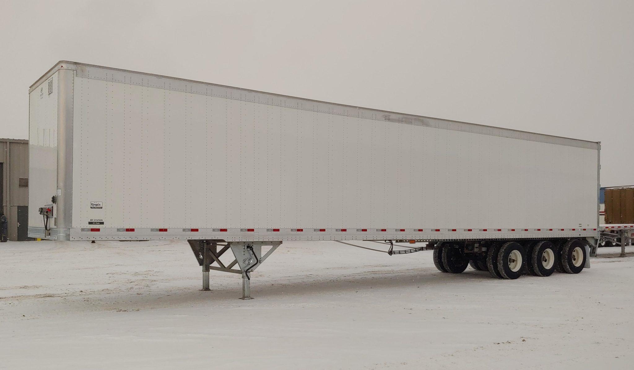 hyundai trailers canada